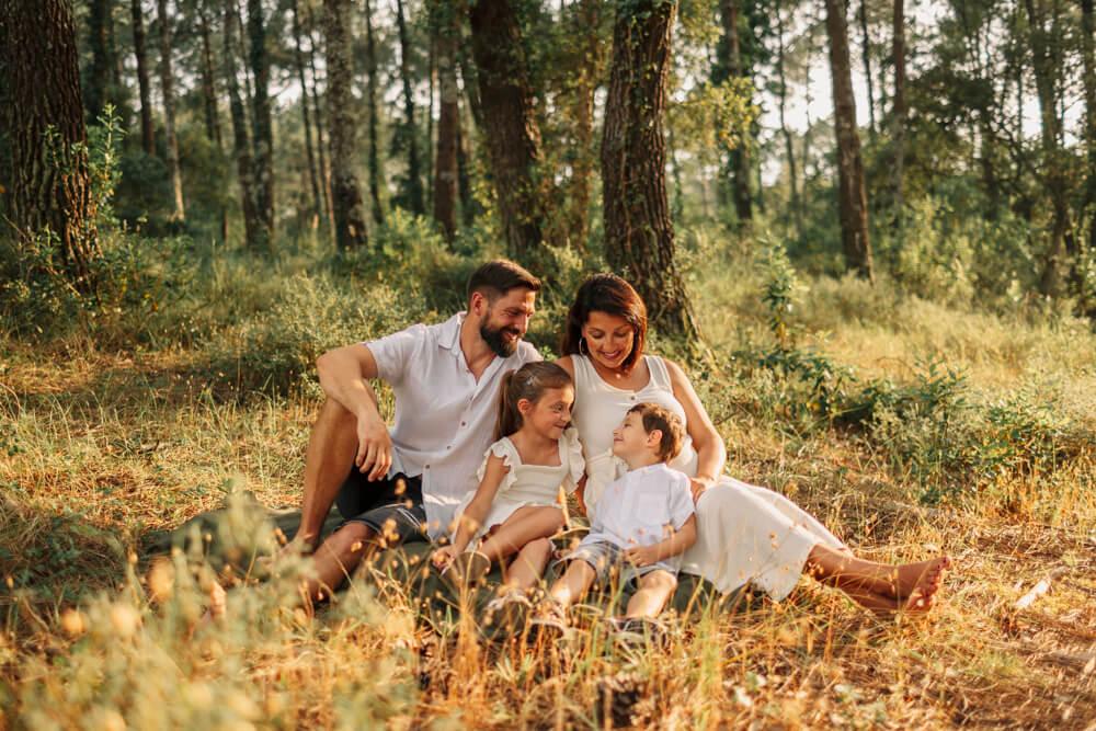 photographe-portrait-seance-famille-landes-leo-guthertz-009