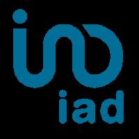 logo-2018-bleu-format-PNG (1)