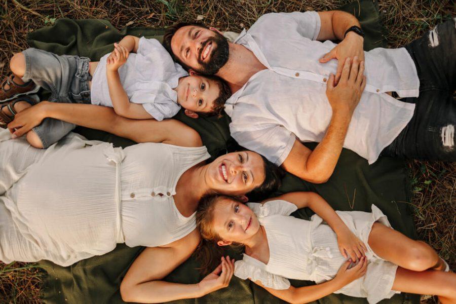 photographe-portrait-seance-famille-landes-leo-guthertz _ 015